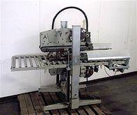 3M-Matic 7R 176