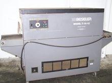 Beseler T-15-12