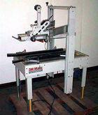 3M-Matic 23A
