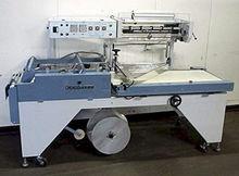 Conflex E-260