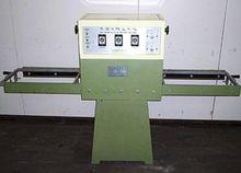 PEI-CHUAN PC-600