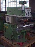 Tampo - Print TS 150/200/31