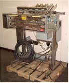 Machine Corp RPP-Rotary Vacuum