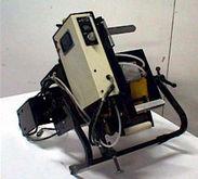APS - Autobag P-100
