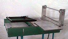 Weldotron L20FC L-Sealer