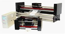 """GEO Packaging Systems Inc """"PL"""