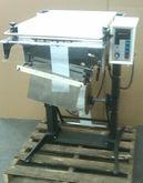 APS - Autobag H-100D