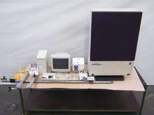 Priva Intego climate computer
