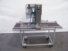 nozzle seeding machine