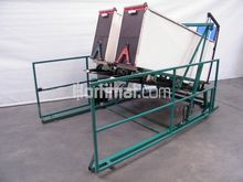 Rolff & Ruis tipping unit