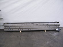 Used 220 × 12000 mm