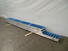 Used 390 × 4200 mm R