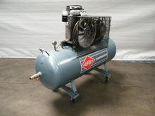 Airpress K 500-1000 compressor