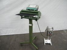 Jamafa roses vibrating machine