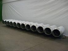 Priva LN13 heater