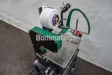 Olimex Floraflex PLC R-1153 bin