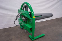 Hortimat New! multi crop roller