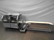 GNA AV550 horizontal flowpack m