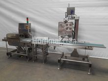2003 Herbert Industrial Ltd Gem