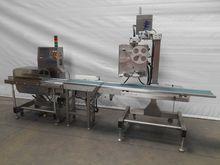 Herbert Industrial Ltd Gemini L