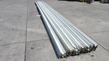 120 mm Growing gutter