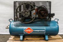 Airpress K 100-450 compressor