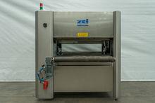 ZTI 1200 rose seal machine