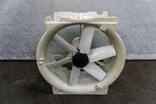 Multifan T 4D40NE fan