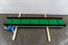 Greefa 300 × 2170 mm elevator b