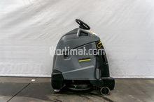 Kärcher B 40 RS