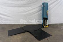 Matco A616L foil wrapper