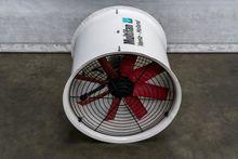 Multifan TB6F500 fan