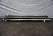 Wevab 200 mm x 48 meter conveyo