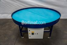 Koat 2000 mm turning table