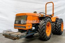Carraro Supertigre 7000