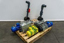 Busch RC 0100 E vacuum pump 20