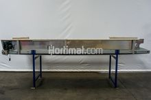 Koat 700 × 3750 mm conveyor bel