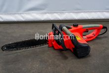 2014 E-KS 2035 chain saw