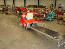 rose sealing machine