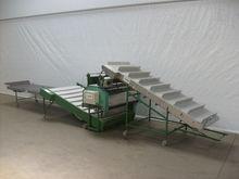 Jamafa rose seal machine