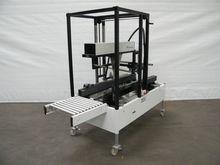 Supertape HF-7 carton taper