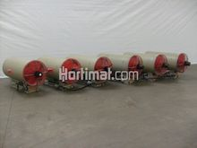 Holland Heater HH110