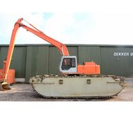Used 2012 Hitachi Am