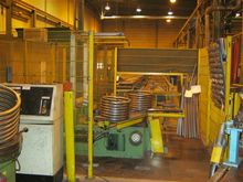 2002 HÄUSLER RBM 8/3 AS-SP CNC-