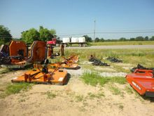 Used Rotary Cutters For Sale In Campbellsville Ky 42718