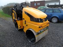 Used 2008 Rouleau JC