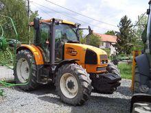 Used Renault Arès 56
