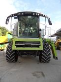 Used 2013 CLAAS Mois
