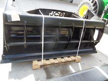 Jcb 980/B0043