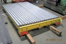 Used Powered Roller